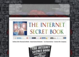 internetsecretbuk.com