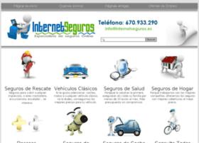 internetseguros.es