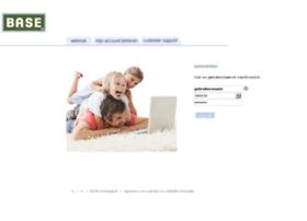 internetselfcare.base.be