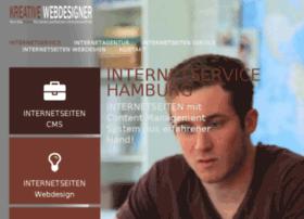 internetservice-hamburg-af.de