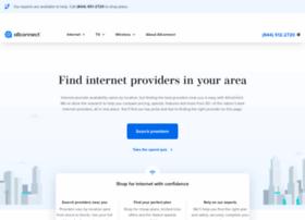 internetserviceproviders.com