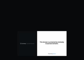 internetserviceproviders.org