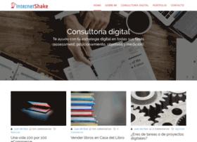 internetshake.com