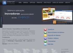 internetsistemas.com.br