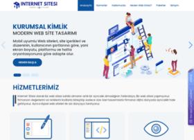 internetsitesi.org
