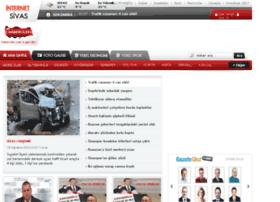 internetsivas.com