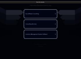internetsoftwaresolutions.org