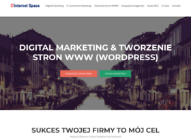 internetspace.pl