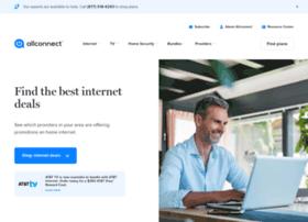 internetspecials.com
