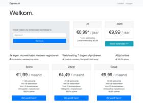 internetstad.nl