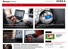 internetstandard.pl