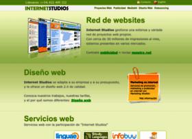 internetstudios.org