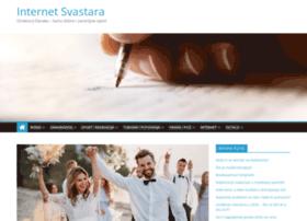 internetsvastara.com