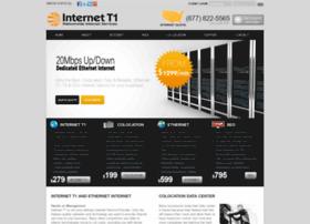 internett1.com