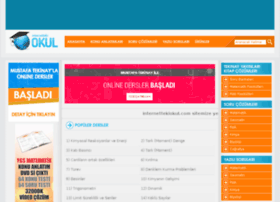 internettekiokul.com