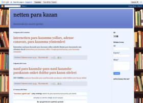 internettenkaznn.blogspot.com