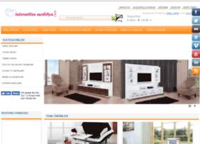 internettenmobilya.com