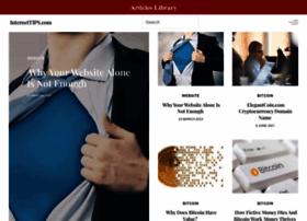 internettips.com