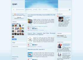 internettipsshareinfo.blogspot.com