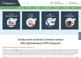 internettop.cz