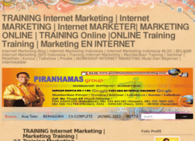 internettrainingmarketing.wordpress.com