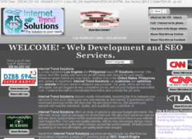 internettrendsolutions-usa.com