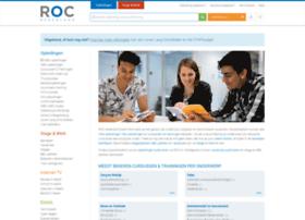 internettv.roc.nl