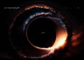 internetum.com