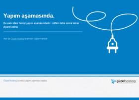 internetvakti.com