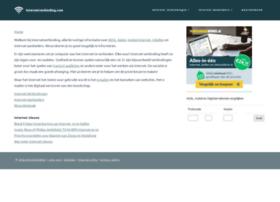 internetverbinding.com