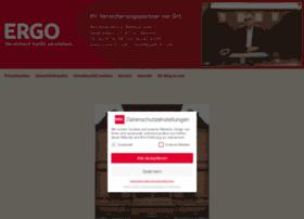 internetvergleichsrechner.de