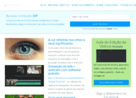 internetvideos.com.br