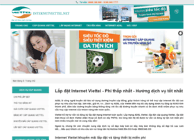 internetviettel.net