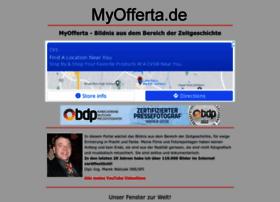 internetvitrine.de