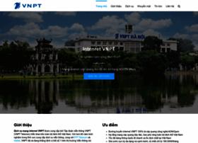 internetvnpt.com.vn