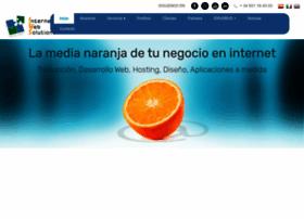 internetwebsolutions.es
