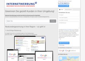 internetwerbung-24.de