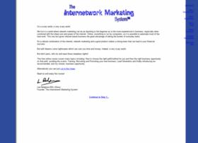 internetwork-marketing.com