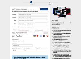 internetwork.ultimatebonuspack.com