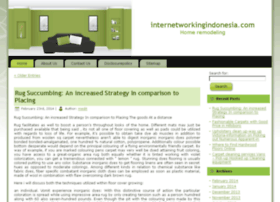 internetworkingindonesia.com