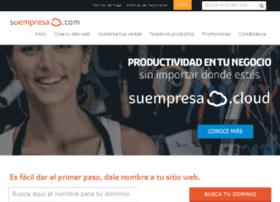 internetworks.com.mx