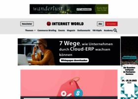 internetworld.de