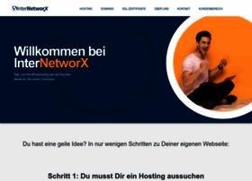 internetworx.de