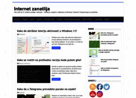 internetzanatlija.com