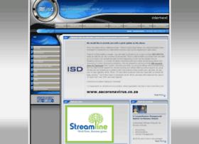 internext.co.za