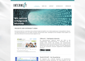 internext.de