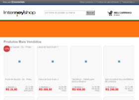 interneyshop.com.br