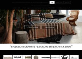 internicollezioni.com