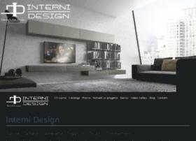internidesign.net