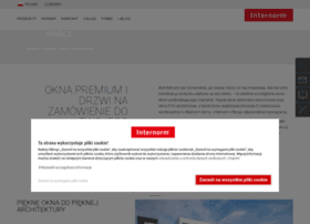 internorm.pl